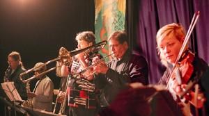 HOTC_Carnegie Jazz band_crop