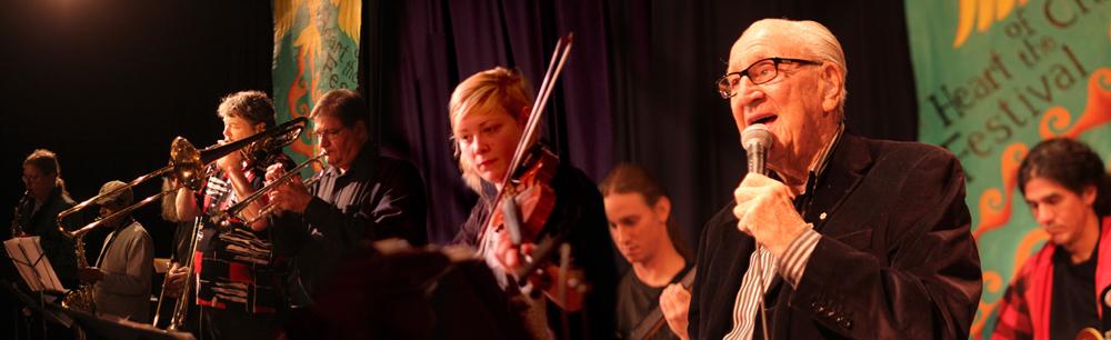 HOTC_Oct30_JEG_Carnegie-Jazz-band--CROP-OUT-DAL-RICHARDS