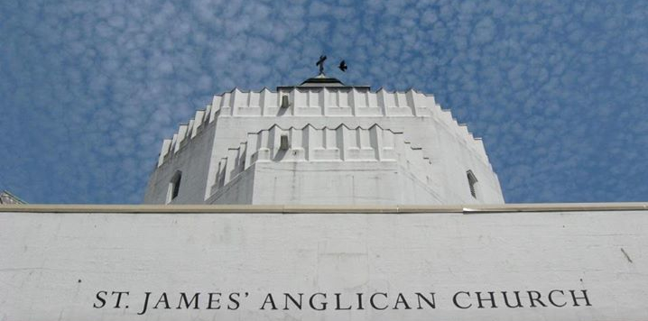 St. James_photo by Christine Hatfull_crop