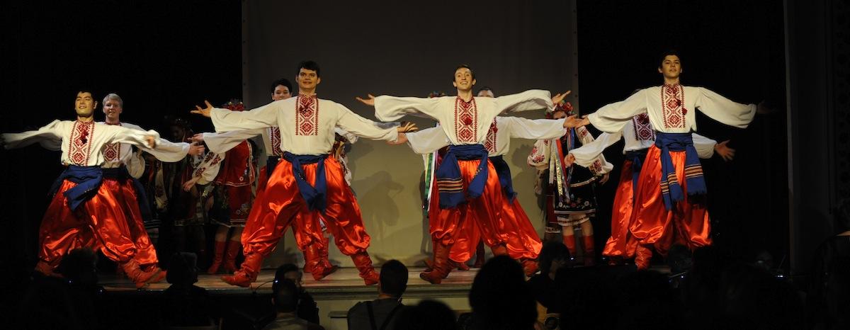 Festival 14, AUUC Concert, Dovbush Dancers, C Randle photo_2200_cropped