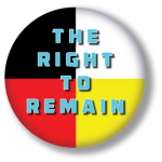 RightToRemain324w1