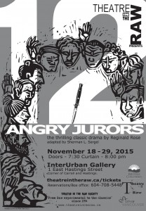 TITR '15 - 12 Angry Jurors poster modified_smaller_2