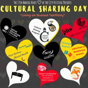 cultural-sharing-day-thurs-oct-27-16