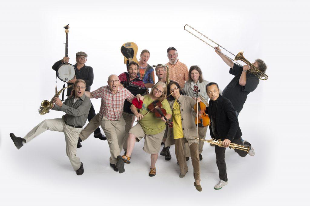 jam-for-sam-carnegie-jazz-band-fest-14-long-trombone-cleaned-up-photo-david-cooper-479