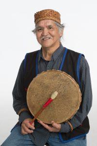 les-nelson-carnegie-aboriginal-artist-in-residence-heart-16-d-cooper-photo
