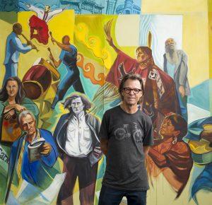 richard-tetrault-artist-hocf-mural_cred-david-cooper
