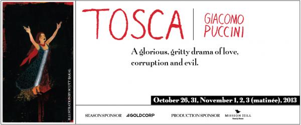 Tosca-Slide-600x250