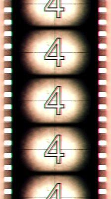 film_4