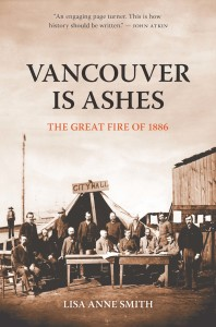 VancouverIsAshes_FC