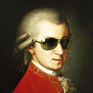 City Opera '15 - Lost Mozart - sunglasses large